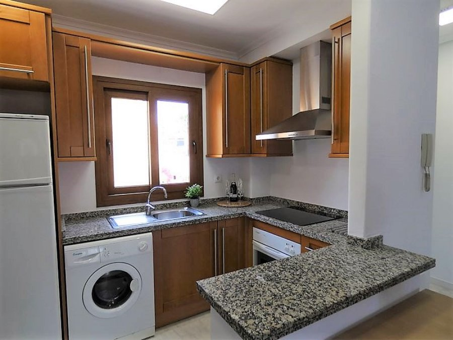 For sale: 2 bedroom apartment / flat in Algorfa, Costa Blanca