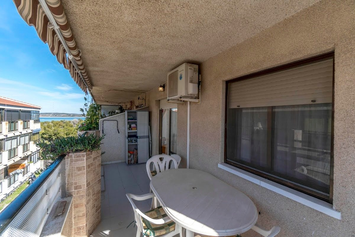 For sale: 3 bedroom apartment / flat in Torrevieja