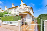 For sale: 4 bedroom bungalow in Playa Flamenca, Costa Blanca