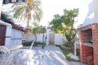 For sale: 2 bedroom bungalow in Torrevieja, Costa Blanca