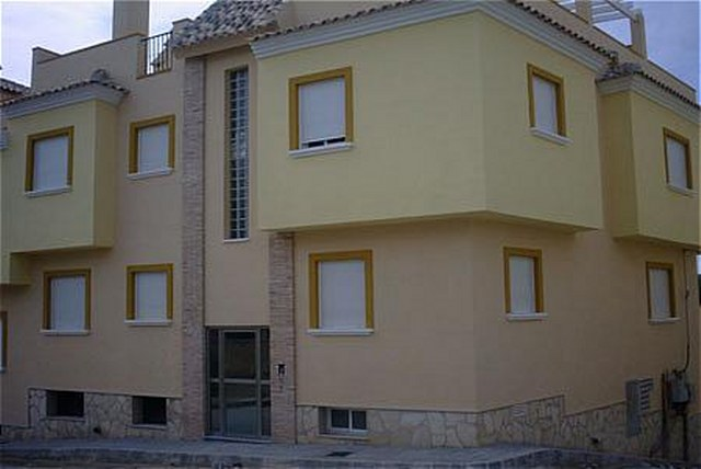For sale: 2 bedroom apartment / flat in Torremendo