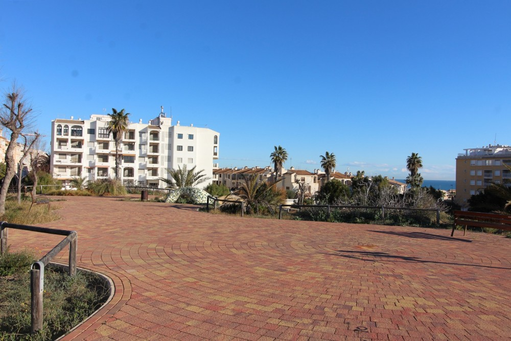 For sale: Apartment / Flat in Guardamar del Segura, Costa Blanca