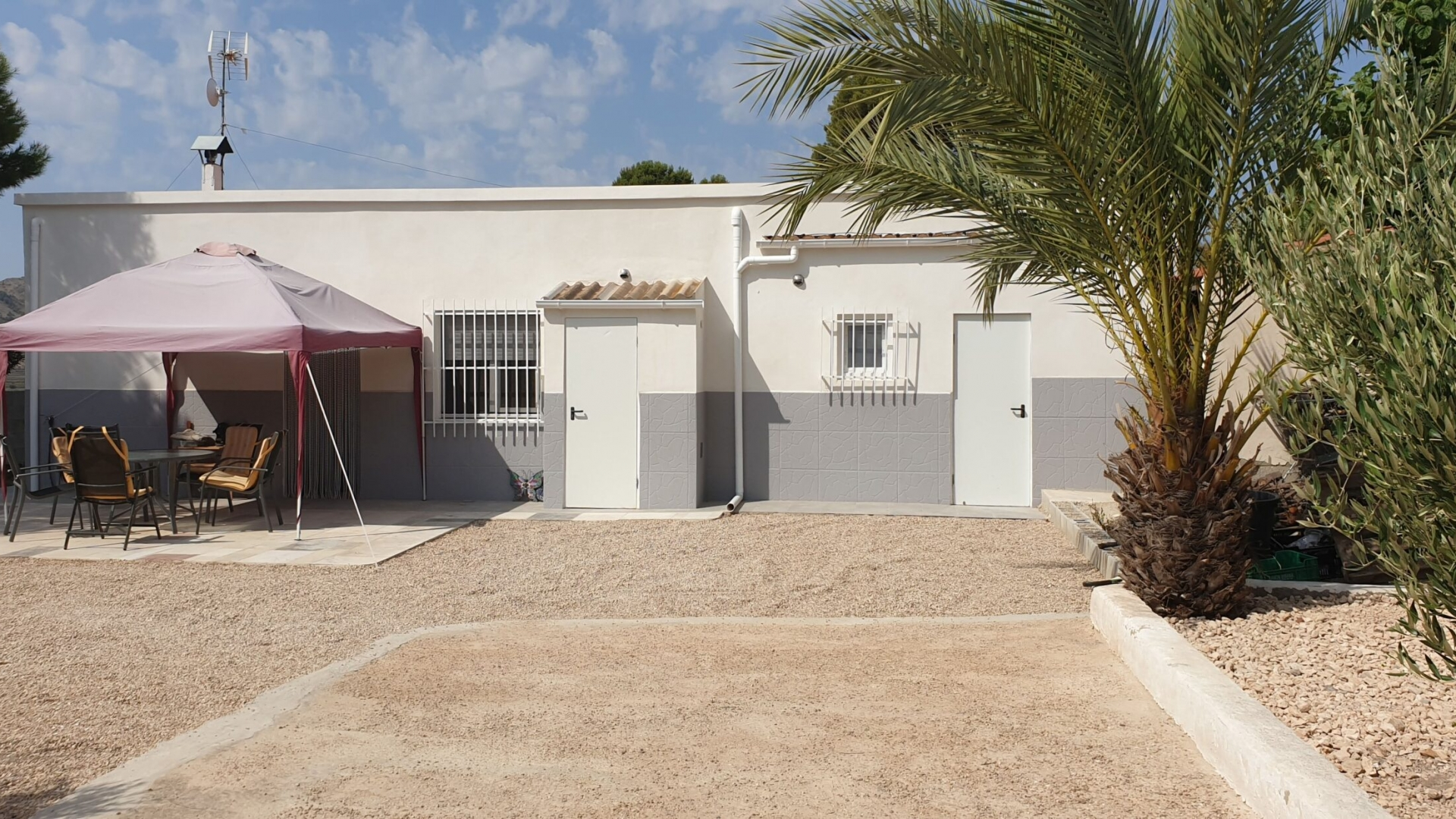 For sale: 3 bedroom house / villa in La Romana, Costa Blanca