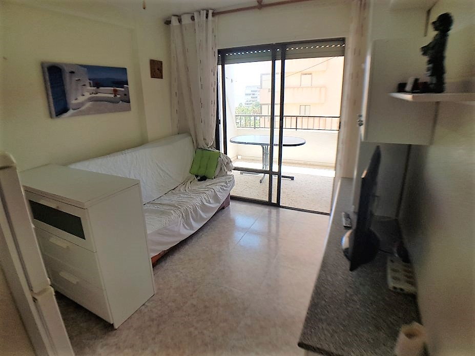 1 bedroom apartment / flat for sale in La Mata, Costa Blanca