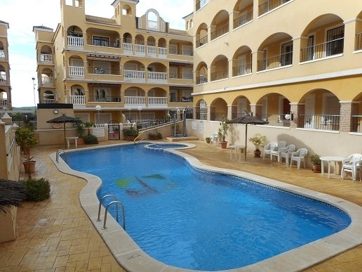 For sale: 2 bedroom apartment / flat
