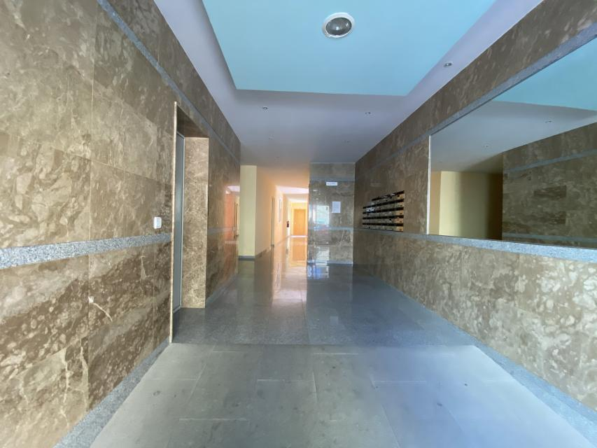 2 bedroom apartment / flat for sale in Sax, Costa Blanca