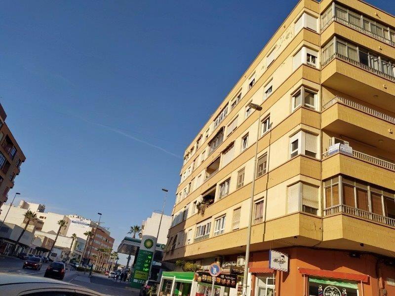 4 bedroom apartment / flat for sale in Torrevieja, Costa Blanca