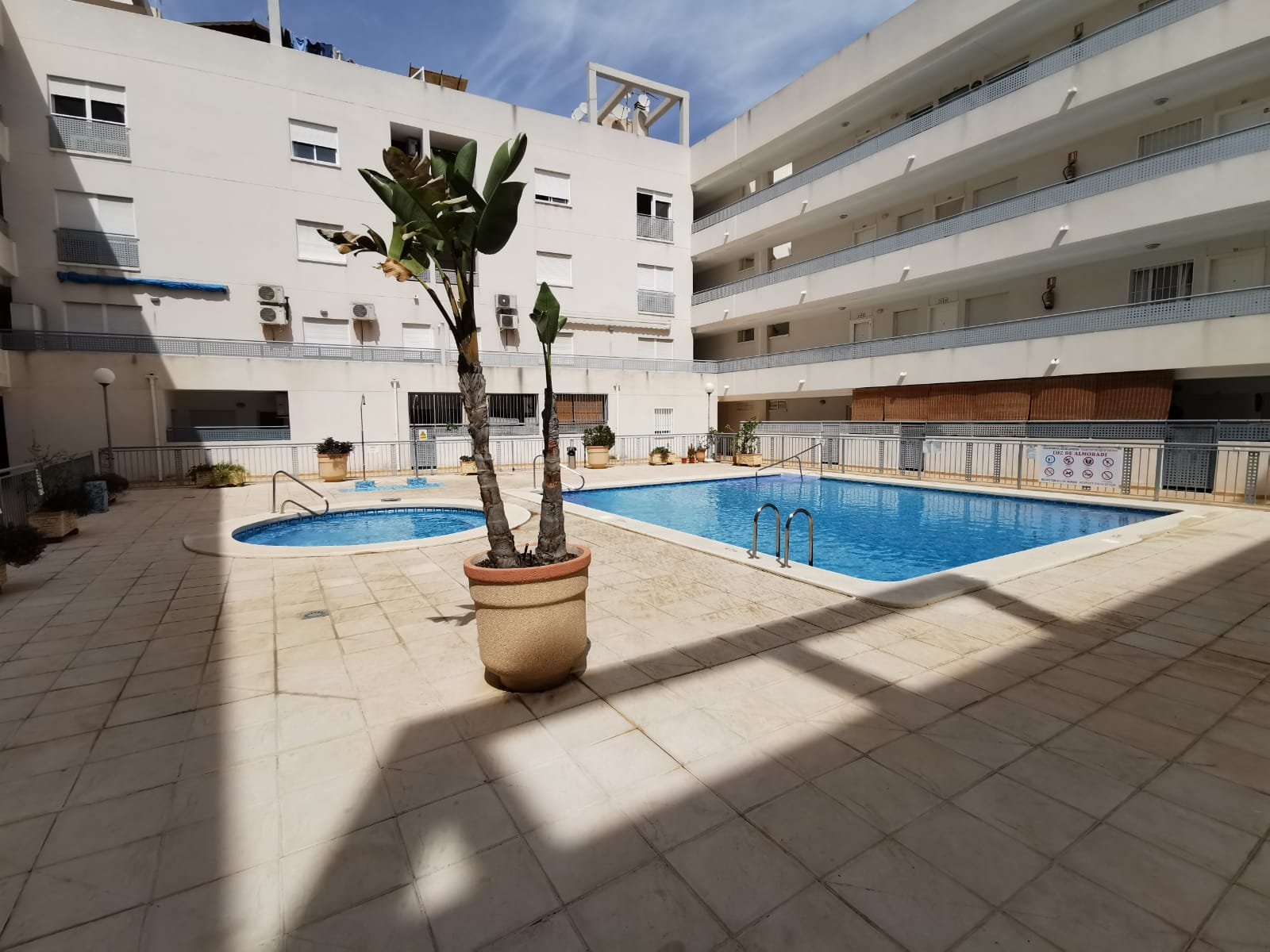 For sale: 2 bedroom apartment / flat in Almoradí, Costa Blanca